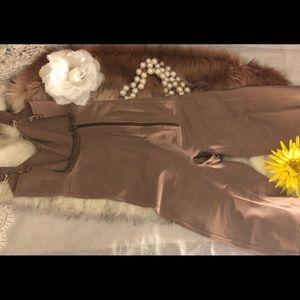 Colombian Compression Garment